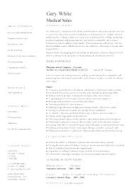 Medical Sales Resume Examples Magnificent Medical Device Sales Resume Feat Medical Sales Resume Medical Sales