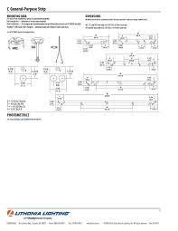 lithonia lighting wiring diagram t12 schema wiring diagram lithonia lighting c 240 120 mbe 2inko 4 foot 2 light t12 flu bodine ballast wiring diagram lithonia lighting wiring diagram t12