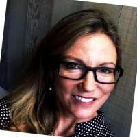 "10+ ""Tracey Scherer"" profiles   LinkedIn"
