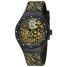 Наручные <b>часы REEBOK RC</b>-<b>IRR</b>-<b>L2</b>-<b>PBI2</b>-<b>B2</b>