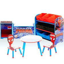 spiderman chair desk full size of swivel office uk