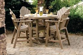 wooden patio dining tables patio dinning sets patio mesmerizing patio dining furniture