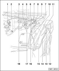 similiar vw tdi engine diagram keywords engine diagram 1998 volkswagen jetta engine diagram 1998 jetta tdi