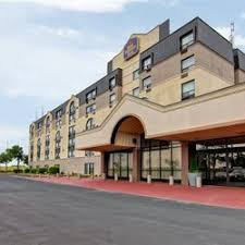york hotels. photo of best western plus toronto north york hotel \u0026 suites - toronto, on, hotels