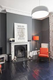 Hackney Slick. Living Room DesignsLiving Room IdeasLiving ...