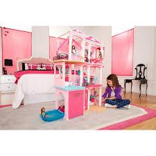 cpiat com g 2 ba barbie room decor games free onli