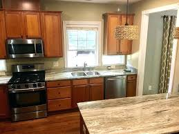 apex kitchen cabinet and granite countertop cabinets with