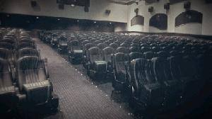 Cinemark North Hills Seating Chart Welcome To Regency Theatres