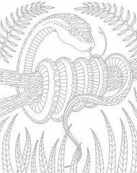 De 96 Beste Afbeelding Van Lijnen En Tekenen Draw With Lining Uit