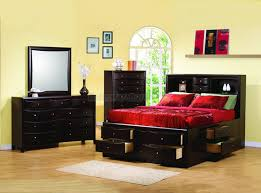 Modern Bedroom Furniture Chicago Contemporary Bedroom Furniture Chicago Raya Furniture