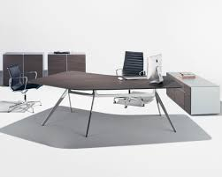 modern contemporary office furniture los angeles office wondrous