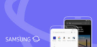 Samsung Internet Browser - Apps on Google Play