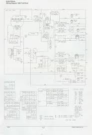 polaris xplorer wiring diagram polaris discover your wiring 2000 polaris 250 wiring diagram