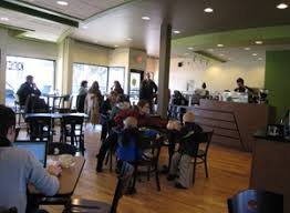 Sip coffeebar is our corner of happy and healthy with rich flavors and bold ingredients. Gcg Visits Plate 21 Toledo Com