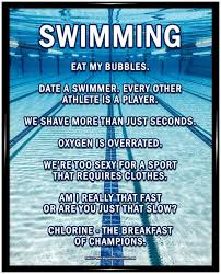 Swim Quotes Magnificent Swimming Pool Quotes Image Result For Swim Swim Quotes Pinterest