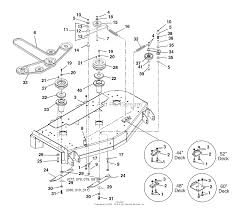Marvelous nissan 0zx fuse box location photos best image wire diagram nissan 0zx fuse box locationhtml
