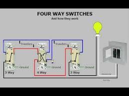 17 best ideas about three way switch 3 way switch 2375b7a11ef5eb96044e483a474e5a90 jpg