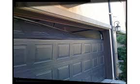 hollywood garage doorsMobile Garage Door Repair  Garage Door Services  11650 Victory
