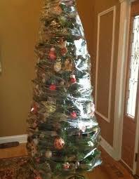 Fun Christmas Crafts For Kids  PLAYTIVITIESChristmas Tree Kids