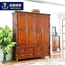 wooden storage closet wooden clothes storage wooden storage closet large bedroom closet wardrobe systems size of