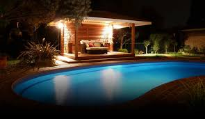 modern outdoor living melbourne. large size of pergola design:amazing spa steel kits melbourne decking western sydney modern outdoor living i