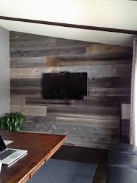 property brothers feature wall