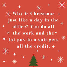 Funny Christmas Quotes Simple Funny Christmas Quotes Worth Repeating Southern Living