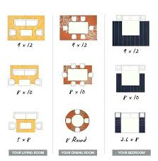 carpet size for living room rug sizes for living room incredible ideas carpet sizes how to choose rug size for living carpet size for small living room