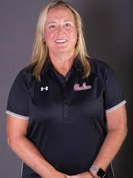 Beverly Smith - Softball Coach - University of South Carolina Athletics