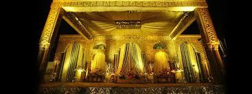 lighting decoration for wedding. Wedding Decoration Lighting For