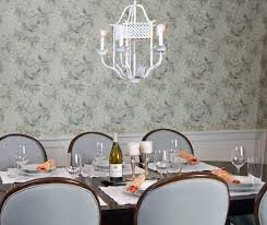 galbraith and paul lighting. Traditional Wallpaper / Fabric Floral. BIRDS Galbraith \u0026 Paul And Lighting