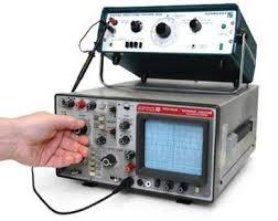 Классы точности средств измерения Контрольно измерительные  Классификация контрольно измерительных приборов