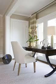 home office home ofice interior. Classy Home Office. #HomeOffice Michael Hampton Design. Office Ofice Interior