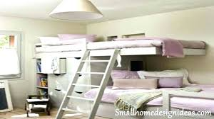 Youtube Decorating Bedrooms Boys Bedroom Within Easy Shared Boys Best Youtube Bedroom Decorating Ideas