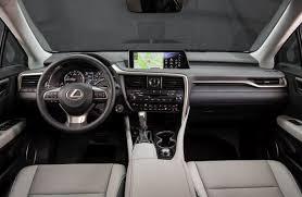 2020 Lexus Pickup Truck Concept, Price, Specs, Engine. Release ...
