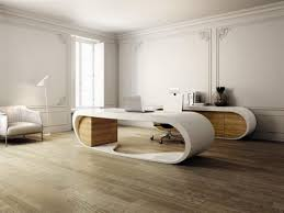 contemporary office. 349 best contemporary office furniture images on pinterest workshop home and
