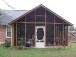Screened In Porch Design screened in porch pictures best screened in porch designs ideas 6569 by uwakikaiketsu.us
