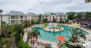 bay gardens beach resort. Bay Gardens Beach Resort