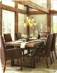 pottery barn light pendants perfect pottery barn dining room with rustic glass pendant lights pendant lighting