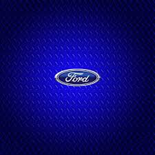 cool ford logos. cool ford logo wallpapers wallpapersafari logos