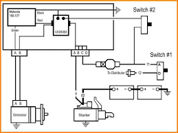car wiring diagrams explained free weebly automotive electrical how how to read wiring diagrams automotive car wiring diagrams explained free weebly automotive electrical how to read pdf auto