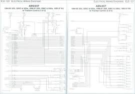 e39 audio wiring diagram audio wiring diagram bmw e39 audio wiring diagram