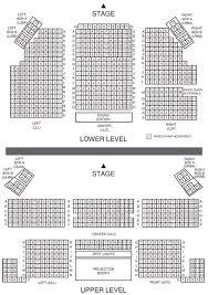 Scottish Rite Auditorium Collingswood Nj Seating Chart The Broadway Theatre Of Pitman Nj