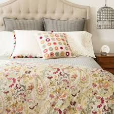 pine cone hill duvet covers linen duvets layla grayce