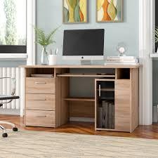 office writing table. Office Writing Table