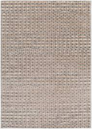 surya amadeo ado 1012 neutral area rug