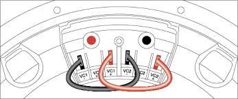 jl w7 13 5 wiring diagram jl image wiring diagram jl audio wiring diagram jl image wiring diagram on jl w7 13 5 wiring diagram