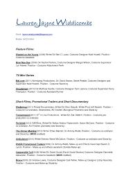 Stunning Food Runner Resume Images - Simple resume Office .