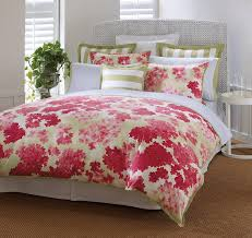 tommy hilfiger comforter sets queen tommy hilfiger duvet covers tommy hilfiger comforter