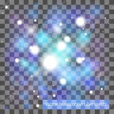 Translucent Light Vector Translucent Light Effect Abstract Design Space